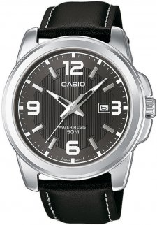 zegarek Casio MTP-1314L-8AVEF