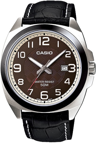 Casio MTP-1340L-5AVEF Klasyczne