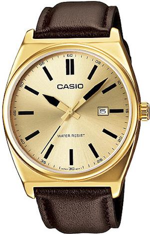 Casio Vintage MTP-1343L-9BEF Retro
