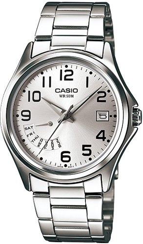 Zegarek Casio MTP-1369D-7BVEF - duże 1