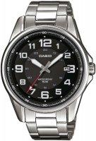 zegarek  Casio MTP-1372D-1BVEF