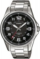 zegarek Casio MTP-1372D-1B