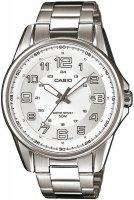 zegarek  Casio MTP-1372D-7BVEF