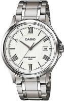 zegarek Casio MTP-1383D-7A