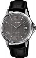 zegarek Casio MTP-1383L-1A