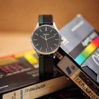 Zegarek męski Casio Retro MTP-E133L-1EEF - zdjęcie 2