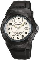 zegarek unisex Casio MW-600B-7B