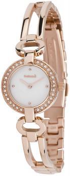 zegarek  Balezza Mrs N003OHB