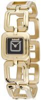 zegarek  Balezza Mrs N018KKA