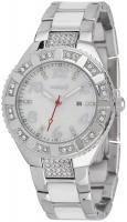 Zegarek damski Balezza Mrs bransoleta N071AAB - duże 1