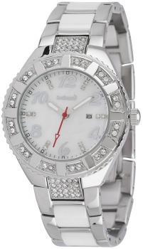 zegarek  Balezza Mrs N071AAB