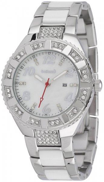 Zegarek Balezza Mrs N071AAB - duże 1
