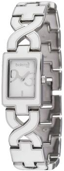 zegarek  Balezza Mrs N074AAB