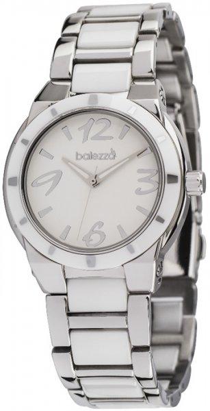Zegarek Balezza Mrs N079AAB - duże 1