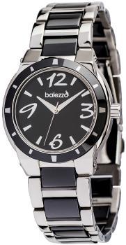 zegarek  Balezza Mrs N079ABA