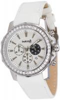 zegarek  Balezza Mrs N254ATB