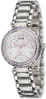 zegarek  Balezza Mrs N287AAB