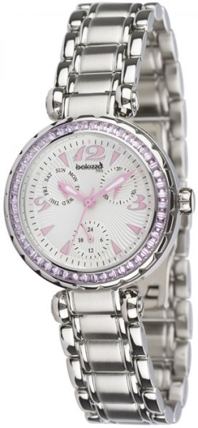 Zegarek Balezza Mrs N287AAB - duże 1