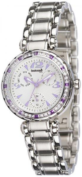 Zegarek Balezza Mrs N287BAB - duże 1