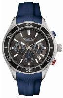 zegarek  Nautica NAD15518G