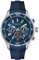 zegarek  Nautica NAD16534G