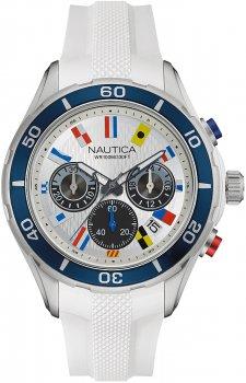 zegarek  Nautica NAD16536G
