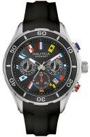 zegarek  Nautica NAD16537G