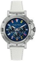 zegarek  Nautica NAD17526G