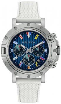 zegarek męski Nautica NAD17526G