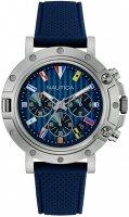 zegarek Nautica NAD17530G