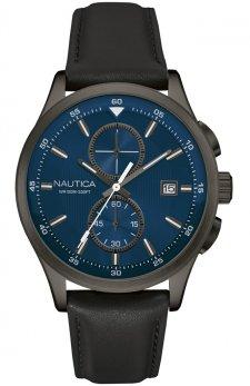 zegarek  Nautica NAD18522G