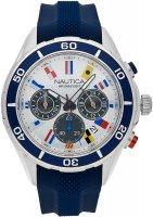 zegarek  Nautica NAD18530G