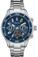 zegarek  Nautica NAD19549G
