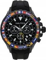 zegarek  Nautica NAD21011G
