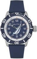 zegarek unisex Nautica NAI08505G