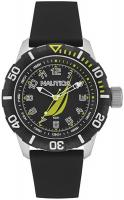 zegarek  Nautica NAI08513G