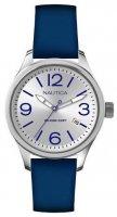 zegarek  Nautica NAI09504M-POWYSTAWOWY