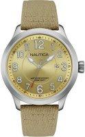 zegarek  Nautica NAI10500G