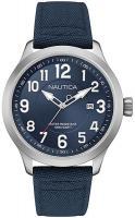 zegarek  Nautica NAI10501G