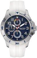 zegarek  Nautica NAI12514G