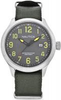 zegarek męski Nautica NAI12525G