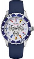 zegarek  Nautica NAI13502G