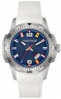 zegarek  Nautica NAI13514G