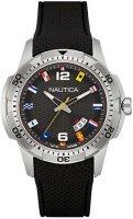 zegarek  Nautica NAI13517G