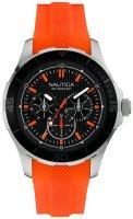 zegarek  Nautica NAI13519G