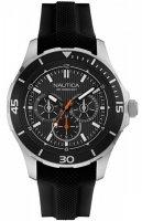 zegarek  Nautica NAI13523G