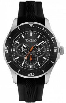 zegarek męski Nautica NAI13523G