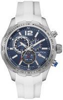 zegarek  Nautica NAI15511G