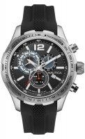 zegarek  Nautica NAI15512G