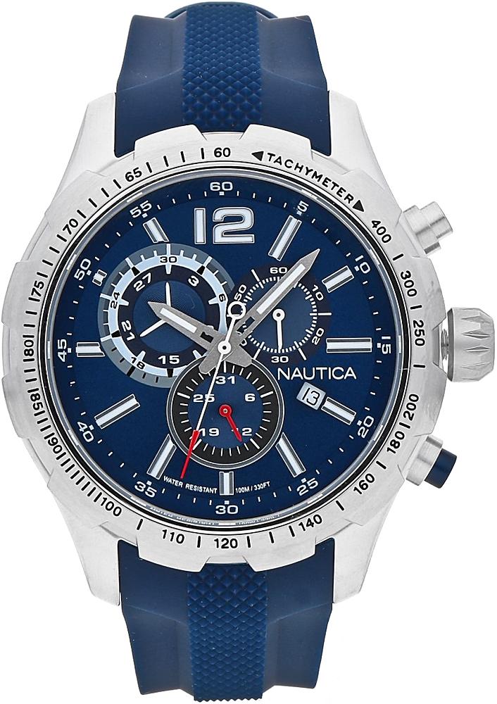 Zegarek Nautica NAI15513G - duże 1